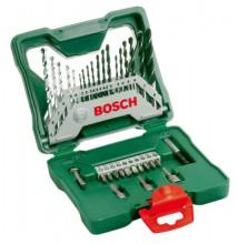Bosch 2607019325