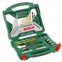 Bosch 2607019327
