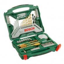 Bosch 2607019329