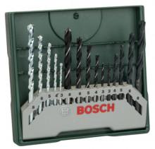 Bosch 2607019675