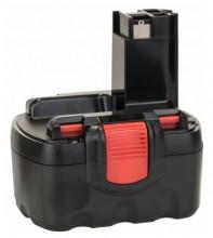 Bosch 2607335850