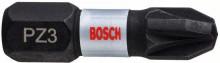 Bosch 2608522402