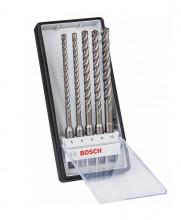 Bosch 2608576200