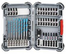 Bosch 2608577147