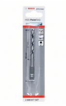 Bosch Vrták HSS PointTeQ so šesťhrannou stopkou 5,5mm