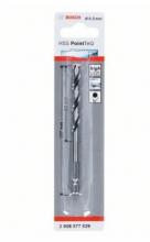 Bosch Vrták HSS PointTeQ so šesťhrannou stopkou 6,5mm