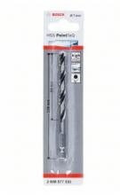 Bosch Vrták HSS PointTeQ so šesťhrannou stopkou 7,0mm