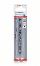 Bosch Vrták HSS PointTeQ so šesťhrannou stopkou 7,5mm