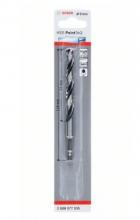 Bosch Vrták HSS PointTeQ so šesťhrannou stopkou 9,0mm