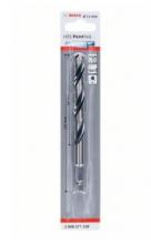 Bosch Vrták HSS PointTeQ so šesťhrannou stopkou 11,0mm