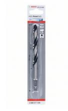 Bosch Vrták HSS PointTeQ so šesťhrannou stopkou 12,0mm