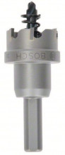 Bosch Dierovka TCT, 28mm