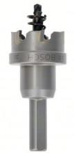 Bosch Dierovka TCT, 30mm
