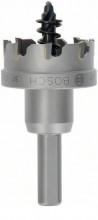 Bosch 2608594143