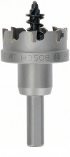 Bosch Dierovka TCT, 37mm