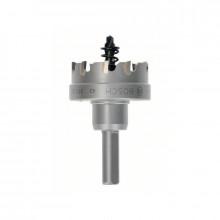 Bosch 2608594147