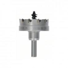 Bosch Dierovka TCT, 52mm