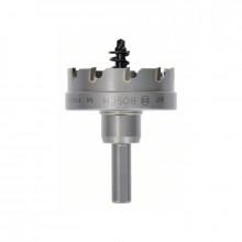 Bosch Dierovka TCT, 54mm