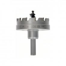 Bosch Dierovka TCT, 60mm