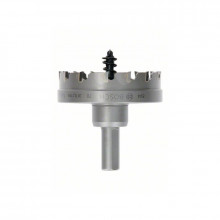 Bosch 2608594158