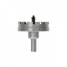 Bosch Dierovka TCT, 70mm