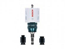 Bosch 2608594299