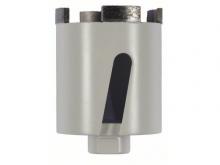 Bosch 2608599047