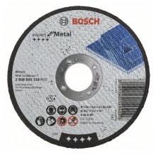 Bosch 2608600318