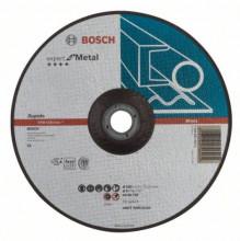 Bosch 2608603404