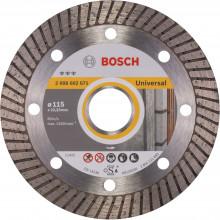 Bosch 2608615151