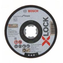 Bosch 2608619362
