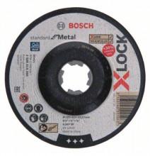 Bosch 2608619366