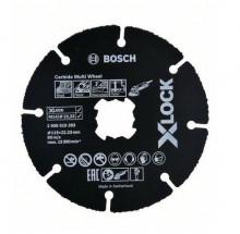 Bosch 2608619368