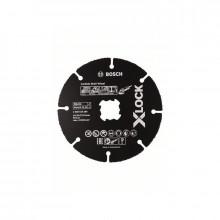 Bosch 2608619369