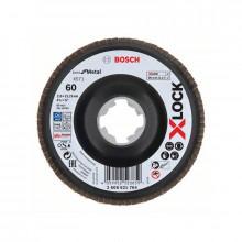 Bosch 2608621764