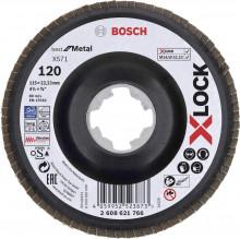 Bosch 2608621766