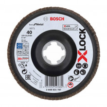 Bosch 2608621767