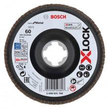 Bosch 2608621768