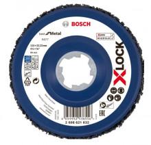 Bosch 2608621832