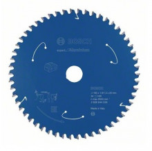 Bosch 2608644538