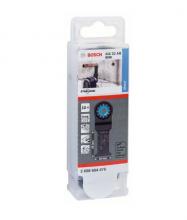 Bosch RB – 10PCS AIZ 32 AB