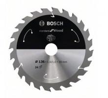Bosch 2608837668