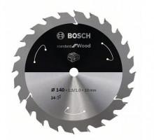 Bosch 2608837669