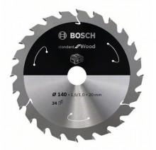 Bosch 2608837671