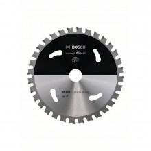 Bosch 2608837748