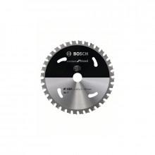 Bosch 2608837749