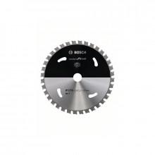 Bosch 2608837750