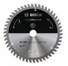 Bosch 2608837753