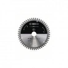 Bosch 2608837754