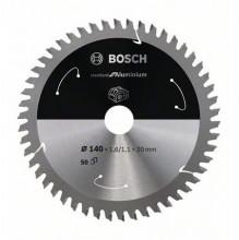 Bosch 2608837755